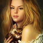 Отзыв от Ирина Тимофеева