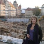 Вопрос от Екатерина Васильева