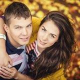 "Отзыв от <a href=""https://www.medcentre.com.ua/user/262702554225788"">Yuliya Nikolaevna Sidorenko</a>"