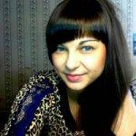 Отзыв от Анастасия Волкова