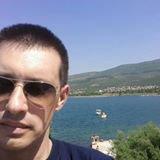 Олесей Руденко