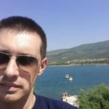 "Отзыв от <a href=""http://www.medcentre.com.ua/user/278517869159429"">Олесей Руденко</a>"