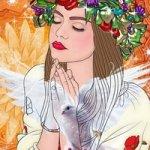 Отзыв от Светлана  Плетнева