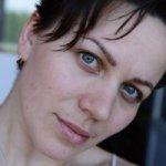 Отзыв от Анна Семенова