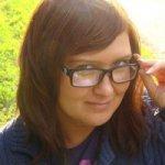 Отзыв от Светлана  Григоренко