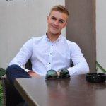 Отзыв от Дима Петров