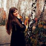 """Отзыв от <a href=""""http://www.medcentre.com.ua/user/3876513"""">Юлия Майок</a>"""
