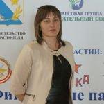 Вопрос от Галя Андреева