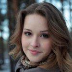 Отзыв от Самира Валеева