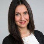 Вопрос от Надежда Галенкова
