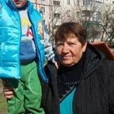 Отзыв от Валентина Куличенко