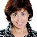 Отзыв от Клара Тимофеева
