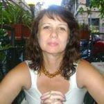 Антонина Фролова