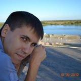 Отзыв от Дмитрий Зарипов
