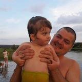 Вопрос от Сергей Качанов