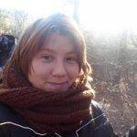 Вопрос от Юлия Рассудовская