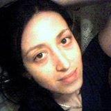 Отзыв от Анжелика Кирьянова
