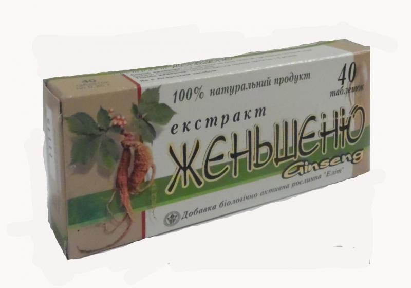 как принимать экстракт зеленого чая для похудения