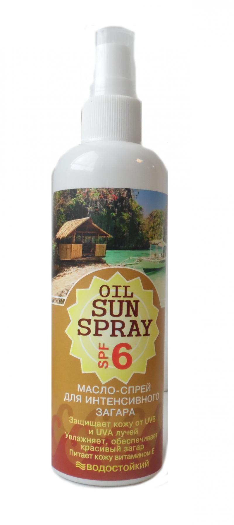 Вам оливковое масло для загара Врач функциональной