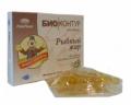 Рыбный жир «БиоКонтур» с экстрактами валерианы и пустырника  фото