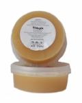 Мед цветочный «Лекарственные травы» от компании Медок, 200 г фото