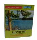 Шунгит природный фильтр для воды из Карелии, 500 г фото