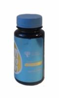 Лимфосан Э – кишечный фитосорбент  (LYMPHOSAN INTESTINAL DEFENSE) фото