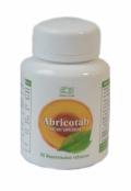 Абрикотаб  (Abricotab)  60 жевательных таблеток фото