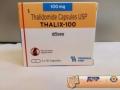 Thalix (Таликс,Талидомид) фото