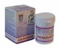 Альфальфин - люцерна в таблетках по 0,5г №30  фото