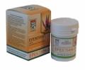 Эректин-Т при заболеваниях половых органов №30 ТМ Авиценна фото