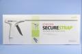 Товары для хирургии. Устройство для фиксации хирургических сеток SecureStrap (герниостеплер) (STRAP12) фото