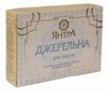 Родниковая Янтра для профилактики заболеваний мочевыводящих путей.  фото