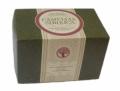 Фиточай Camellia Sibirica (Камелия сибирика) с саган-Дайл, пирамидки 15 шт по 2,5  фото