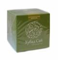 Фиточай антидиабетический – жемчужный чай Хубад Сай, 30 пакетиков фото