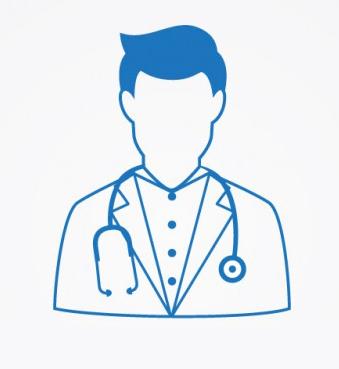 Детская поликлиника 3 серпухов расписание врачей