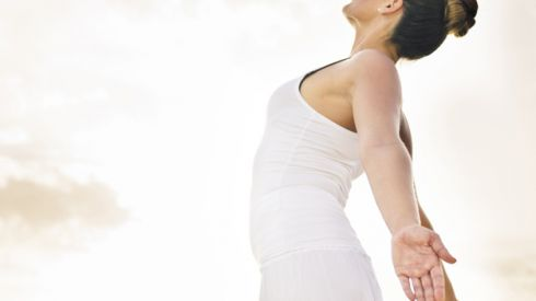 Консультация гинеколога + консультация маммолога - 510 грн