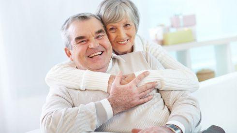 День помощи пенсионерам в Смартлаб