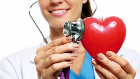 День диагностики заболеваний печени и сердца