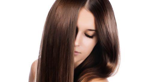 Лечение и укрепление волос со скидкой до 25%