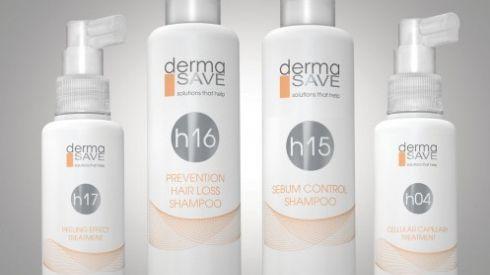 Программа восстановления волос у женщин в период беременности и после родов со скидкой до 35%
