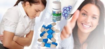 «Окарин» - эффективное средство коррекции иммунитета человека.