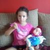 Витаминны для отличницы VitaTone витамины для детей с комплексом Омега-3