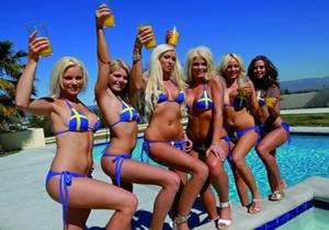 «Април Ассистанс Украина»: Специфика организации медицинской помощи в Швеции