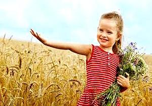 Где лучше всего оздоровить ребёнка летом