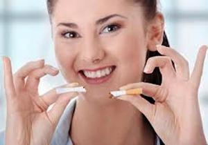 INTO-SANA призывает:  Бросай курить и будь здоров!