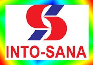 INTO-SANA внедрила новую страховую программу – «Скорая медицинская помощь Плюс»