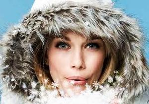 Клиника «Медісвіт»: Как зимой защитить кожу от перепада температур