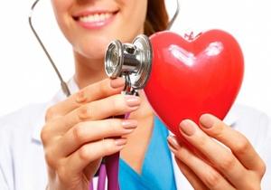 Почему  люди с сердечно-сосудистыми заболеваниями тяжело переносят жару