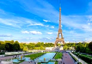 Специфика организации медицинской помощи во Франции